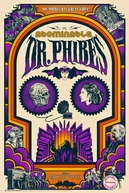 O Abominável Dr. Phibes (The Abominable Dr. Phibes)
