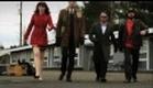 Official Call Me Fitz Season 2 Trailer (HD)