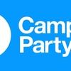 Filmow na Campus Party Brasil 2017!