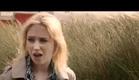 Lily Loveless - Combat Kids 22/11/10