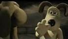 Wallace & Gromit Trailer - Music&FX