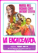 Diary of an Erotic Murderess (La encadenada)
