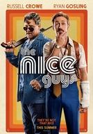 Dois Caras Legais (The Nice Guys)