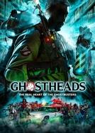 Fantasmaníacos (Ghostheads)