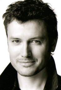 Kevin Hare (I)
