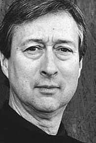 Richard McMillan (I)