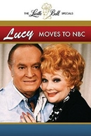 Lucy Moves to NBC (Lucy Moves to NBC)