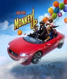 Monkey Up (Monkey Up)
