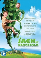 Jack and the Beanstalk (Jack and the Beanstalk)