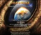 Insolação (Heatstroke)