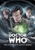 Doctor Who (6ª Temporada) (Doctor Who (Series 6))