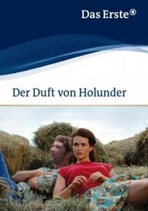 Der Duft von Holunder - Poster / Capa / Cartaz - Oficial 1