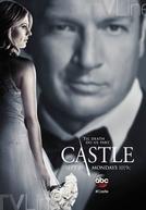 Castle (7ª Temporada)
