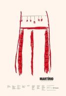 Martírio (Martírio)