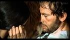 Il Grande Silenzio (Trailer Italiano)