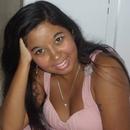 Simone Ester Barbosa Taylor