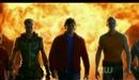 Smallville Season 7 Trailer