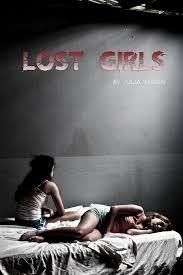 Lost Girls - Poster / Capa / Cartaz - Oficial 1