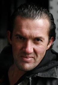 Laurent Biras