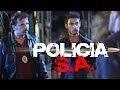 POLICIA S.A (POLICIA S.A)
