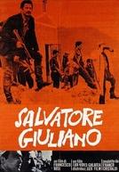O Bandido Giuliano (Salvatore Giuliano)