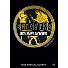 Scorpions MTV Unplugged (Scorpions MTV Unplugged)
