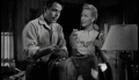 Framed 1947 starring Glenn Ford and Janis Carter