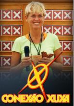 Conexão Xuxa - Poster / Capa / Cartaz - Oficial 1