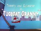 Tugboat Granny (Tugboat Granny)