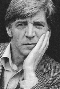 Bill Douglas (I)