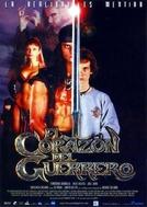 O Feitiço dos Magos (El Corazón del Guerrero)