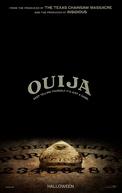 Ouija - O Jogo dos Espíritos (Ouija)