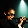 """BORN TO BE BLUE"" 