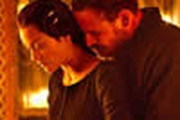 Macbeth | Veja Michael Fassbender e Marion Cotillard nas primeiras imagens