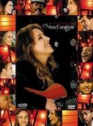 Multishow Registro: Ana Carolina 9 + 1 (Multishow Registro: Ana Carolina 9 + 1)