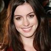 Barbie | Anne Hathaway está em negociação para protagonizar filme