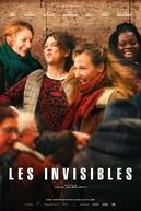 Les invisibles (Les invisibles)