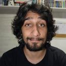 João Vitor Dantas