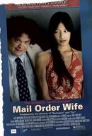 Esposa por Correspondência (Mail Order Wife)