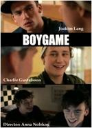 Boygame (Boygame)