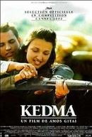 Kedma (Kedma)