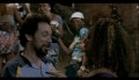 """Trailer """"5x Favela, Agora por Nós Mesmos"""" - Estreia 27 de agosto"""