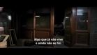 Evocando Espíritos (2009) Trailer Oficial Legendado