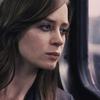 A Garota no Trem | CRÍTICA | Plano Extra