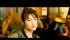L'un reste l'autre part 2005 Trailer.flv