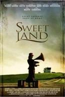 O Verdadeiro Amor (Sweet Land)