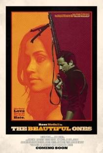The Beautiful Ones - Poster / Capa / Cartaz - Oficial 2