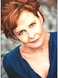 Alice Barden