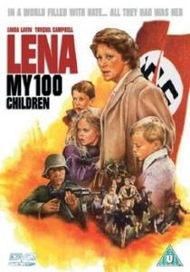 Minhas Cem Crianças - Poster / Capa / Cartaz - Oficial 1