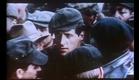 F.I.S.T. Trailer 1978 - {Sylvester Stallone}